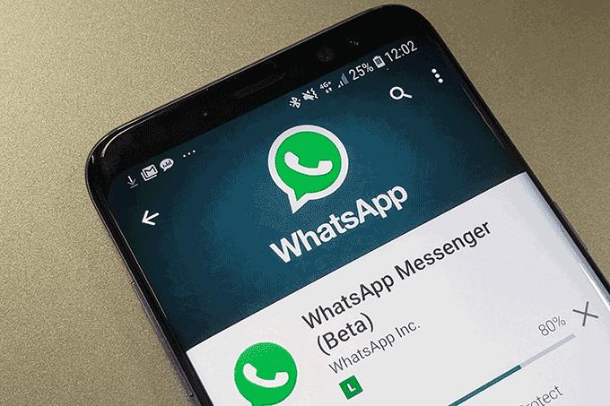 whatsapp-app-android