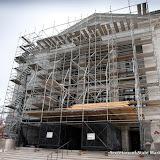 7-11-16 Capitol South Resoration
