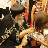 H.H Pope Tawadros II Visit (4th Album) - _MG_1230.JPG