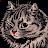 apocalypseDeviant _ avatar image