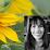 Diana Isabel Quevedo Tejada's profile photo