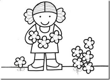 22 - flores y primaveras (2)