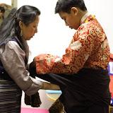 TibetFest 2011 @ Seattle Center House - cc%2B0087%2BB72.jpg