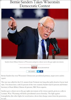 20160405_2340 Bernie Sanders Takes Wisconsin Democratic Contest (Advocate).jpg