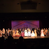 Little Women 2008 - Little%2BWomen%2BSaturday%2BShow%2B272.jpg