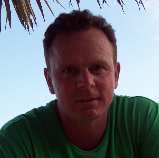 John Hynes