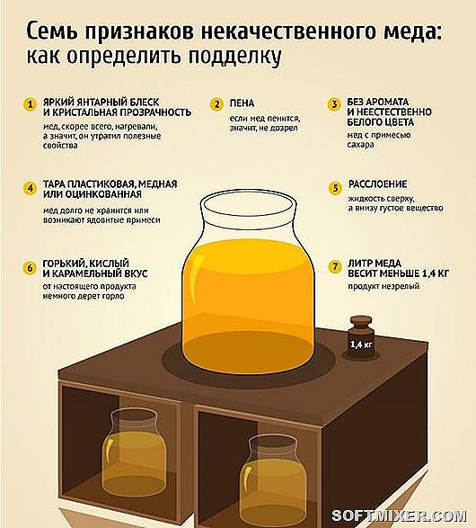 kachestevenniy-med