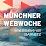 Münchner Webwoche 13.-21.6.2015 - Eine Initiative von Isarnetz's profile photo