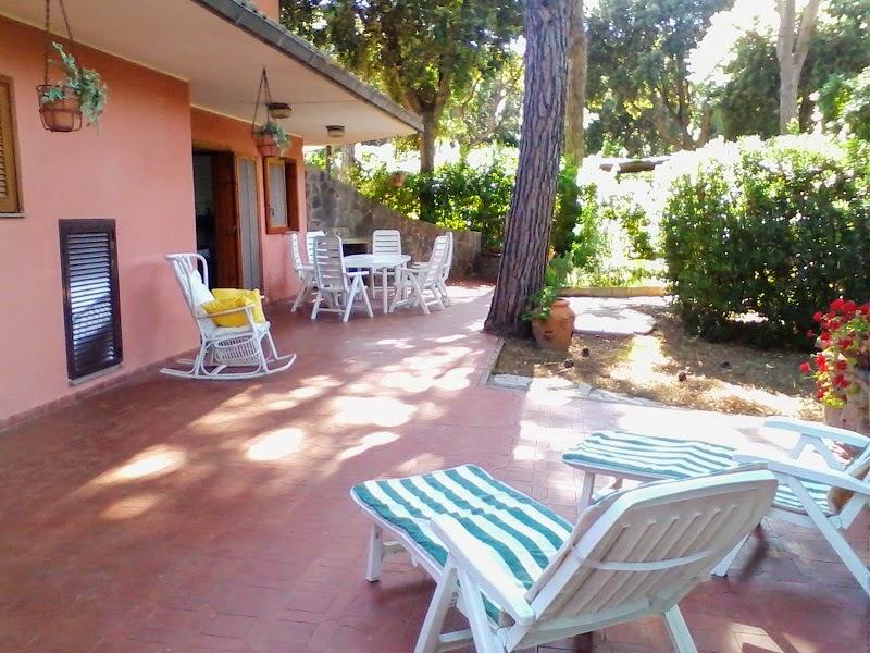 Casa Dalma_Castiglione della Pescaia_3
