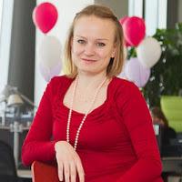 Profile picture of Luiza Belkova