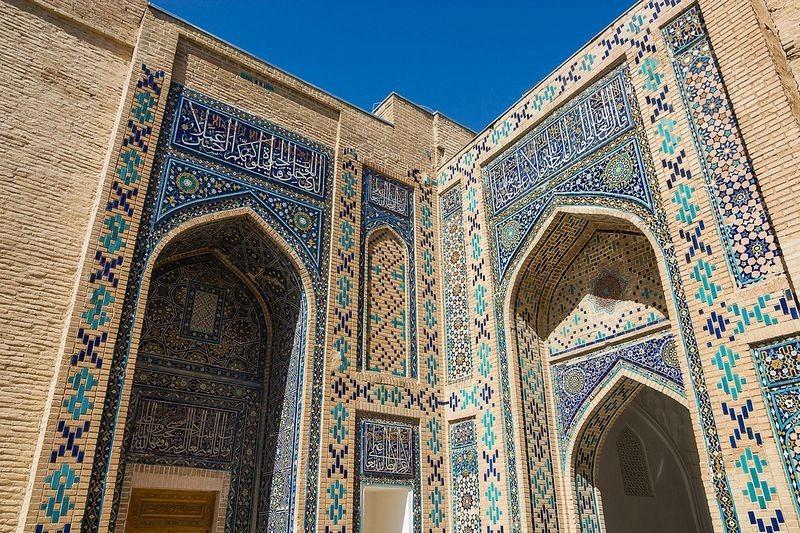 shah-i-zinda-mausoleum-3
