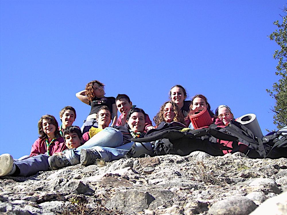 Montserrat 2006 - PICT2213.JPG