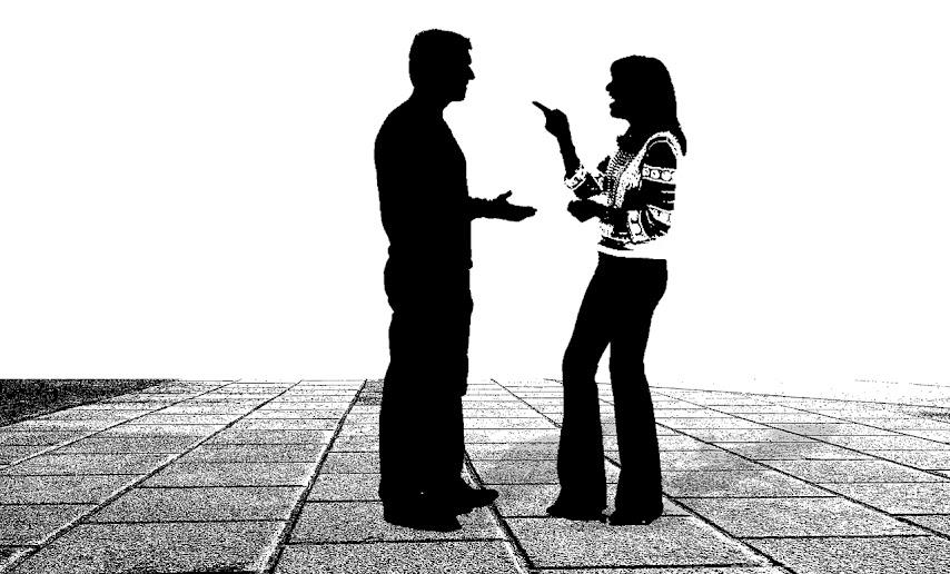 coaching-madres-mujer-hombre-comunicación-como-mejorar