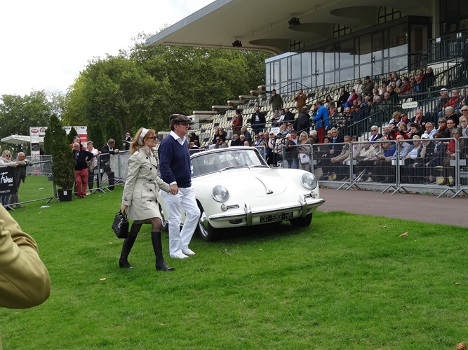 2017.10.08-037 Porsche 356 BT5 Cabriolet 1961