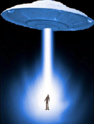 What Is The Truth About Alien Abductions
