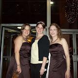 Virginias Wedding - 101_5911.JPG