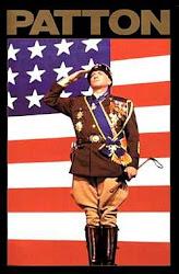 Patton - Đại tướng