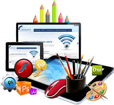Why Hire a Website Designing Company?
