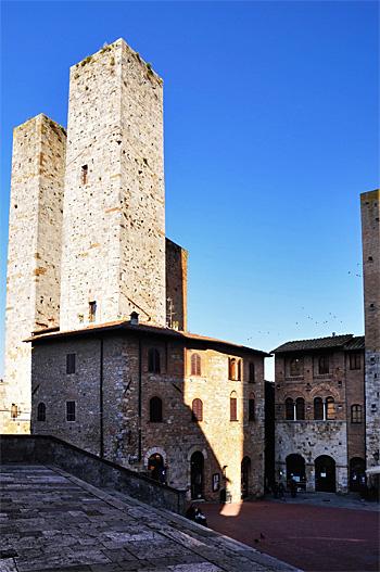 Toscana17.JPG