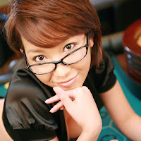 [DGC] 2008.03 - No.554 - Ayumi (あゆみ) 058.jpg