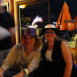 2011 SYC Ladies Cruise - Blenderland%252525202011%25252520024.JPG