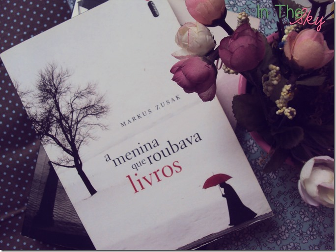 livro marcante04