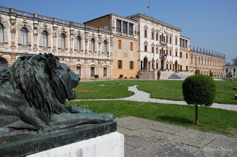 Villa Contarini 66