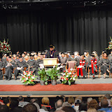 UA Hope-Texarkana Graduation 2015 - DSC_7889.JPG