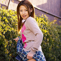 [DGC] 2008.04 - No.574 - Ryo Kanesaki (金咲稜) 019.jpg