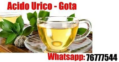 alimentos curativos para el acido urico productos naturales para curar la gota tratamiento natural para enfermedad gota