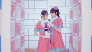 MV】恋は災難(Short ver.) _ NMB48 team M[公式].mp4 - 00032