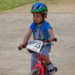 Kids-Race-2014_001.jpg