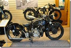 4 musée de la moto