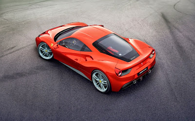 Ferrari-488-GTB-Turbo-V8 03