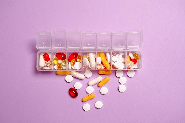 drugs testing