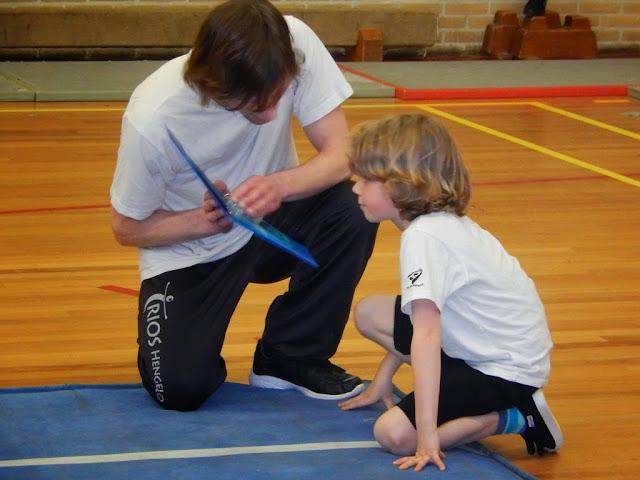 Gymnastiekcompetitie Hengelo 2014 - DSCN3149.JPG