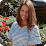 Laura-Lee Lehmann's profile photo
