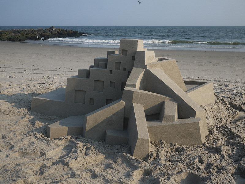 calvin-seibert-sand-castle-12