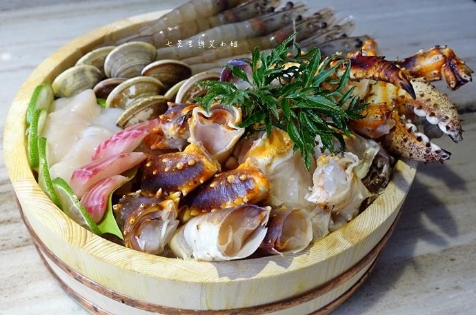 25 麻辣壹號店 母親節限定套餐