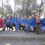 Trobada de membres i ex-membres 2012 - IMG_0107.JPG