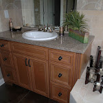 PARADE OF HOMES 038.jpg