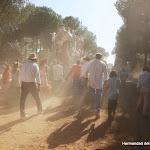 CaminandoalRocio2011_524.JPG