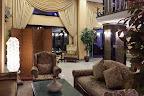 Фото 2 Sogut Hotel