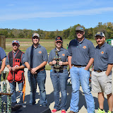 Lyon College Trap Shoot - DSC_6361.JPG