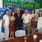Sergio Denis y Voto Cataratas 049.jpg