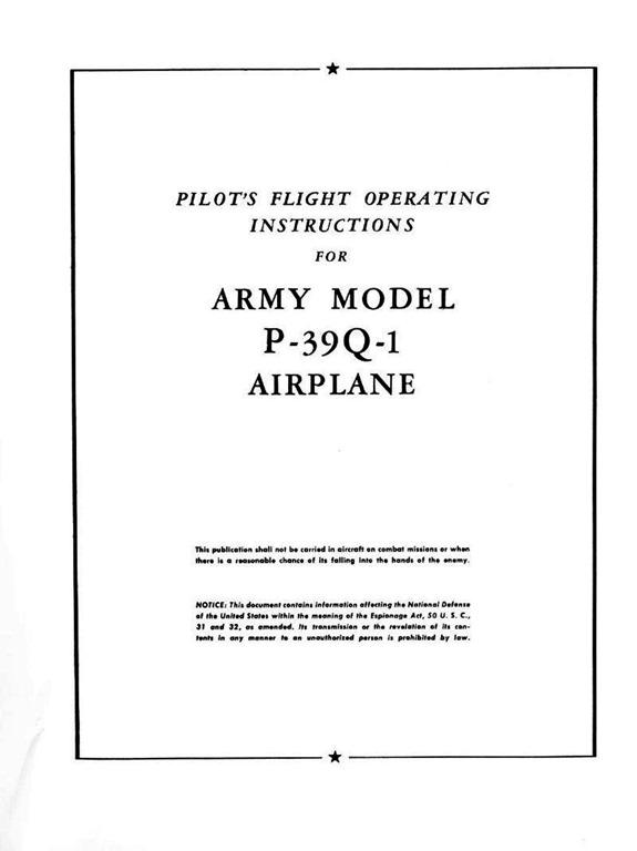 [Bell-P-39Q-Pilots-Flight-Operating-I%5B1%5D]