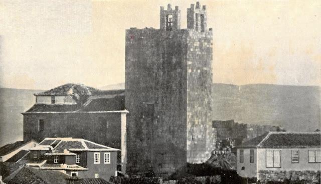 castelo_lamego