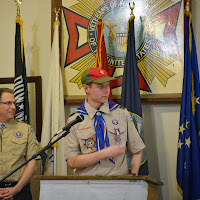 Bens Eagle Court of Honor - DSC_0068.jpg