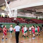 Torneo L'Horta Valencia día 2-4-15