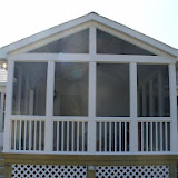 Screen Porches - P1000545.JPG